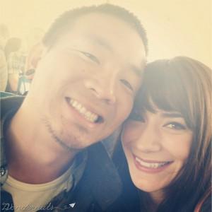Frank & Nicole 02
