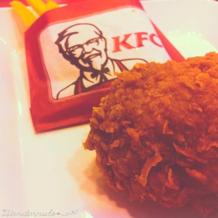 fastfood_01
