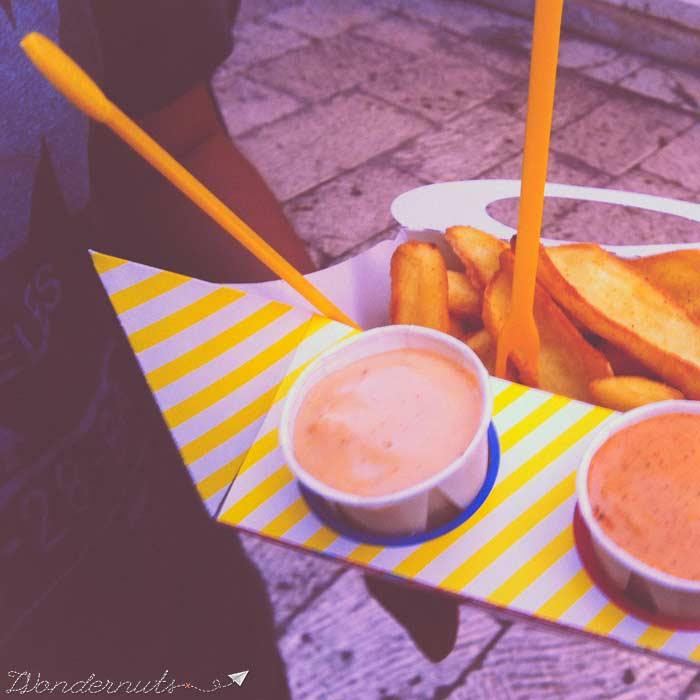 fastfood_02